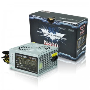 半岛铁盒n400 - 半岛铁盒
